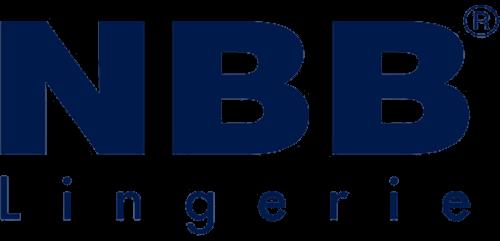 NBB Lingerie