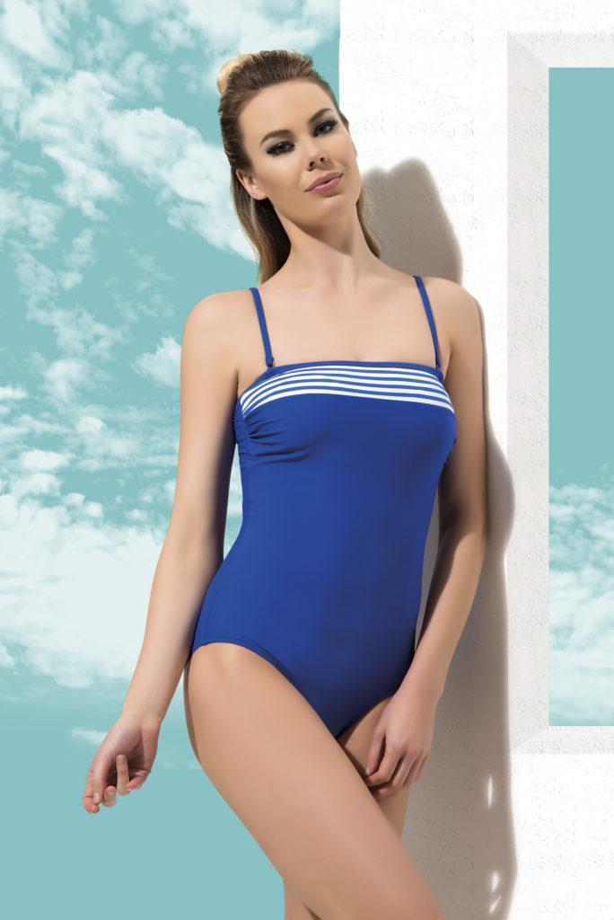 NBB Lingerie Black Boyshorts One-Piece Women/'s Bathing suit